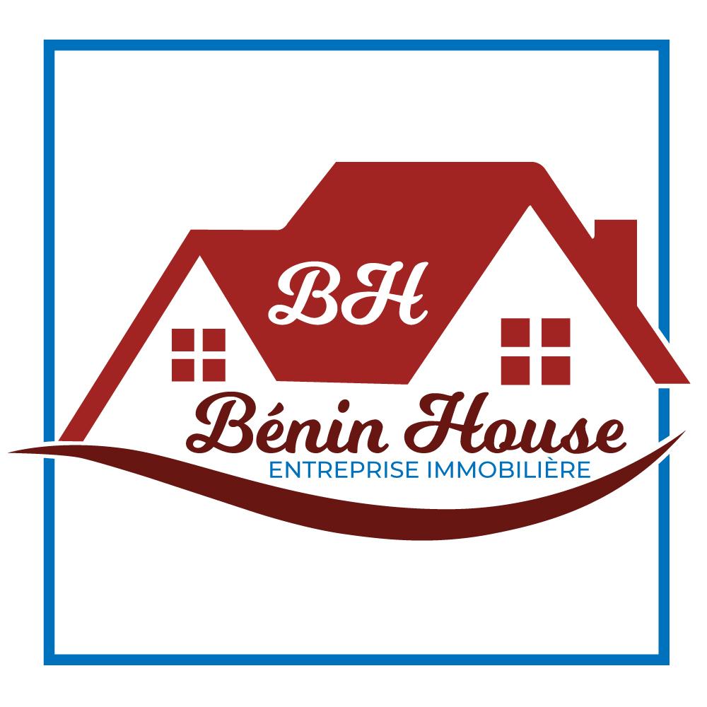 Bénin HOUSE
