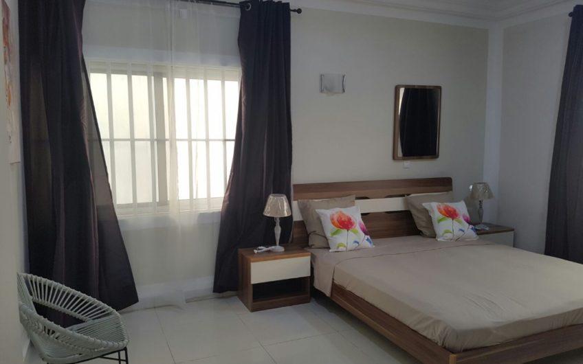 Villa à vendre à Akpakpa, zone des ambassades
